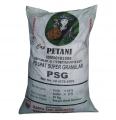 Phosphate Fertilizer  PSG