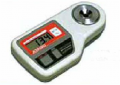 Pocket Refractometer