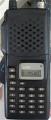 Radio IC-T2A