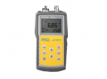 Portable pH Meter VisionPlus pH6810