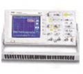 Osciloscope Digital