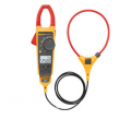 Clamp Meter Fluke 376