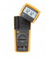 Multimeter Fluke 233