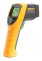 Thermometer Fluke 561