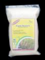 Organic White Rice 2, 5kg