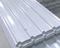 Fibre Glass Roof