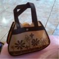 Bag 009