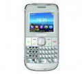Cros CB80T Handphone