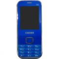 Cross V5 Handphone
