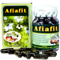 Dietary supplements Afiafit