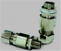 Cable Gland Nickel