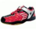 Badminton sports shoes