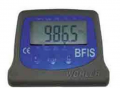 Digital Barometer BFIS
