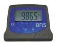 Digital Barometer BFIS
