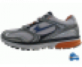 TOMCAT running sports shoes