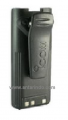 Battery Icom BP 210N