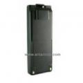 Battery Icom BP-195