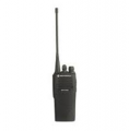 Motorola GP 3188