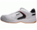 WINSTAR badminton sports shoes