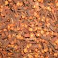 Clove Premium Product