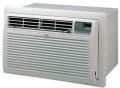 Air Conditioning  Rizor