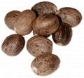 Premium Nutmeg Products