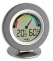 Thermohygrometer Digital