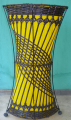 Lamp Shade Celinder