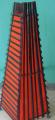 Lamp Shade Bamboo