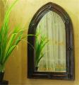 Mirror Spanyol