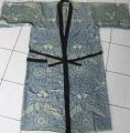 Kimono Karya Hadi