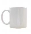 Cups Souvenir
