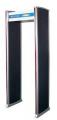 Metal detector MCD-200