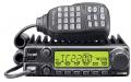 Icom IC-2200H