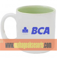 Cups Promotional