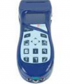 Analyzer BTU-4400