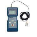 Vibration Meter Type VM6320