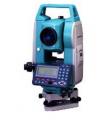Electronic Total Station SET 520 K