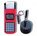 Portable Hardness Tester KH320