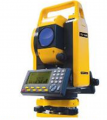Electronic Total Station Berger CST 205