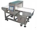 Industrial metal detector DLM-508K