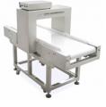 Industrial metal detector DLM-503