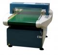 Industrial metal detector JZQ-630