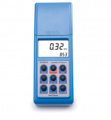 Turbidity Meter HI