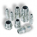 Explosionproof Cable Gland