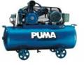 Air Compressor Puma