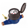 Water Meter Multimag II