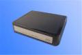 Cable Modem CM2100