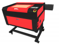 Laser Engraver Mini