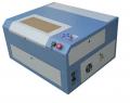 Laser Engraver Desktop